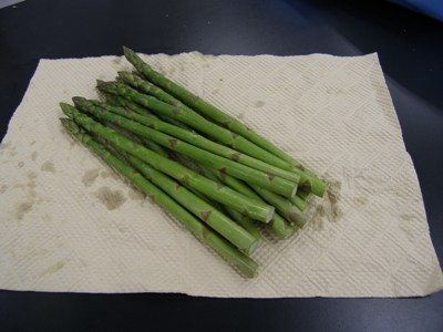 asparagas .JPG