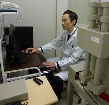 oshirase20120111-2.JPG