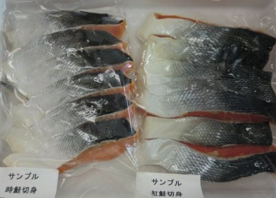 oshirase20120711-4.jpg