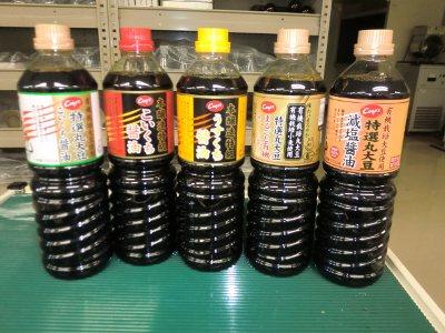 oshirase20120823-0.jpg